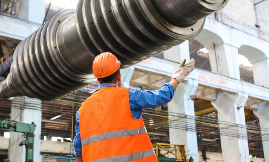 Aumento de beneficios a través del mantenimiento predicitivo en industria