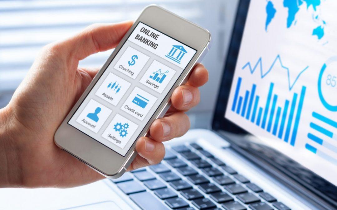 Las soluciones de IA permiten a la banca mejorar su tasa de retención de clientes